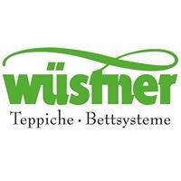 Peter Wüstner e.U.