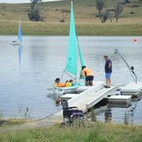 Sailability NSW Central West