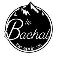Le Bachal