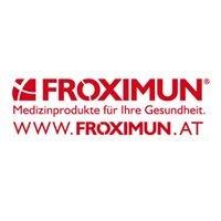 Froximun Österreich