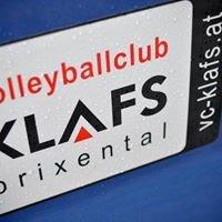 VC Klafs Brixental