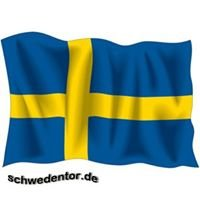 Schweden (Sweden, Sverige)