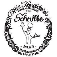 Café & Konditorei Schnibbe - Bad Lauterberg im Harz