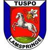 TuSpo Lamspringe 1. Herren