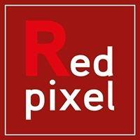 Red Pixel - Artes Gráficas, Multimédia e Publicidade