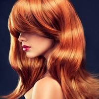 Synergy Hair Beauty Massage 25 Evans Street