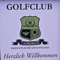 Golfclub Ladbergen