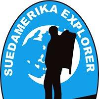 Suedamerika Explorer