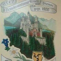 Trachtenverein D'Neuschwanstoaner Stamm Füssen e.V.