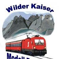 MBC Wilder Kaiser