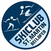 SC St. Martin/Lofer