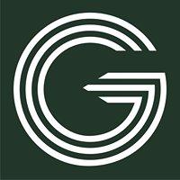 Grøndal MultiCenter - Sport & Fritid