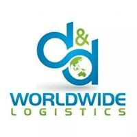 D&D Worldwide Logistics