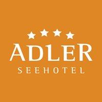 Seehotel Adler