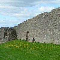 Caerwent Roman Town
