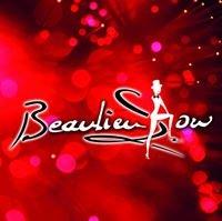 Cabaret BeaulieuShow