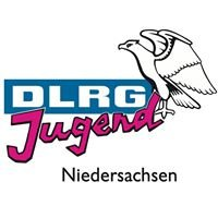 DLRG-Jugend Niedersachsen