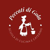 Corsi di Cucina - Peccati di gola - Trentino