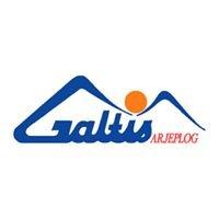 Galtis