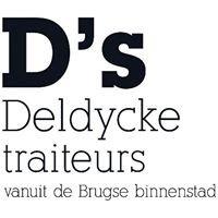 D's, Deldycke traiteurs