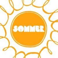 Café Konditorei Sommer