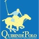 Quirindi Polo carnival Club