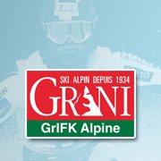 Grifk Alpine r.f.