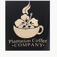 Plantation Coffee Company