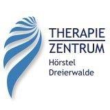 Therapiezentrum Hörstel