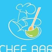 Chef Bar