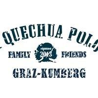A Quechua Poloclub und Schule Graz/Kumberg