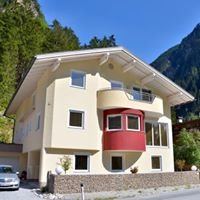 Ferienhaus Emilie im Naturpark Zillertal