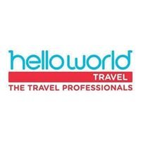Helloworld Travel Southland