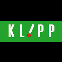 Steiermarkmagazin Klipp