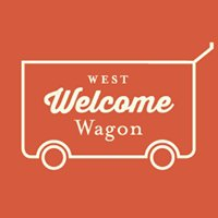West Welcome Wagon