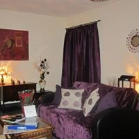 Siabod Holiday Cottages