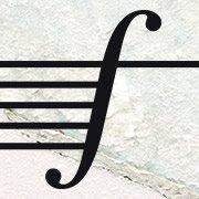Steirisches Kammermusikfestival