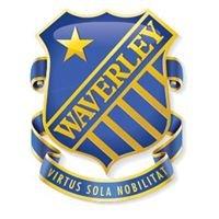 Waverley College