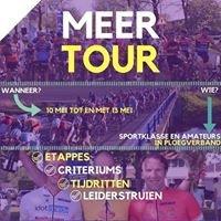 Stichting Meertour