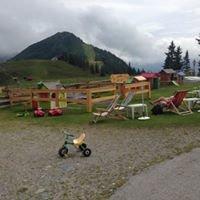 Alpinolino, Westendorf