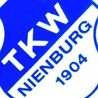 TKW Nienburg
