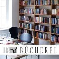 Öffentliche Bücherei der Pfarre Innsbruck - Arzl