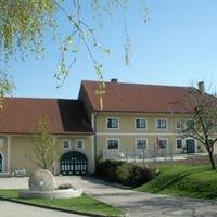 Meindlhumerhof