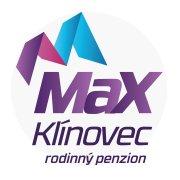MAX Klínovec