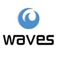 Waves Nightclub