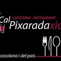 Cal Pixarada Xic