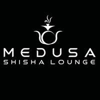 Medusa Shisha Lounge