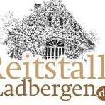 Reitstall Ladbergen