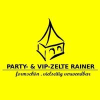 Party- & VIP-Zelte Rainer