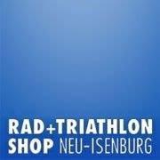 Rad und Triathlon Shop - Dietzenbach